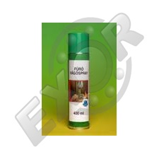 FÚRÓ VÁGÓ SPRAY 500ml